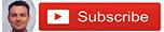 Learn Dutch Academy Youtube subscribe