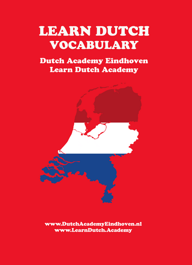 Book-learn-dutch-vocabulary-pdf