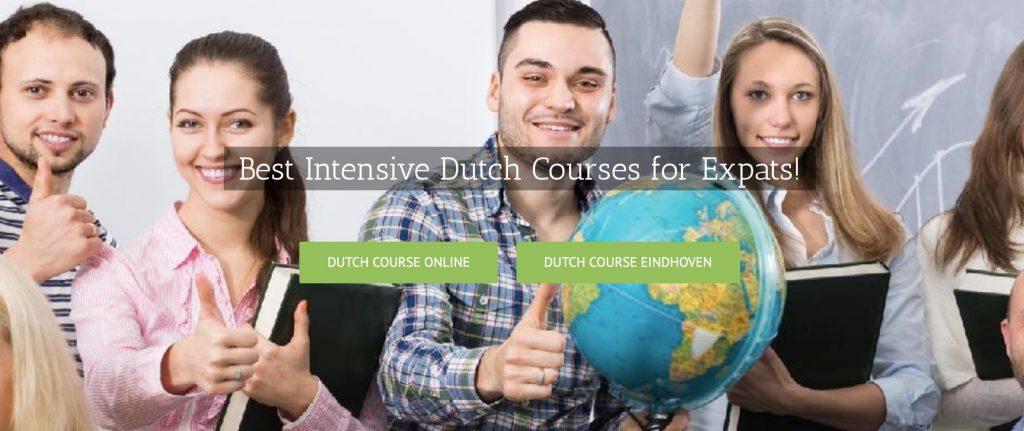 Dutch Academy Eindhoven